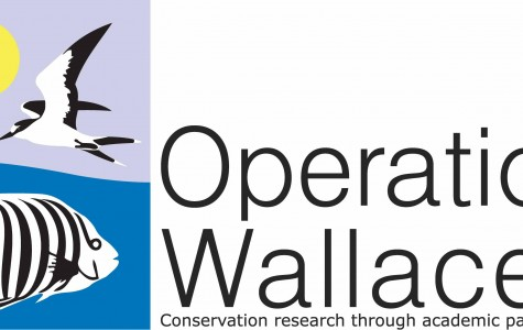 Operation Wallacea: Students Helping the Worlds Future