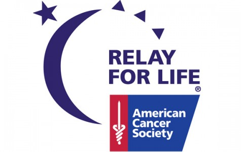 Relay For Life: Middletown Continues the Fight