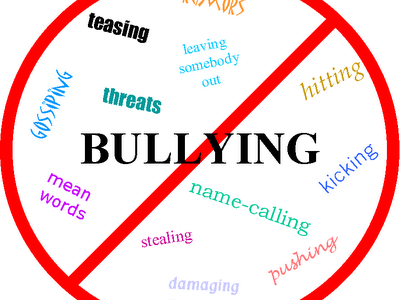 New Anti-Bullying Laws: What do they mean for you?