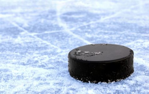 Midd North Hockey Week 3 Recap