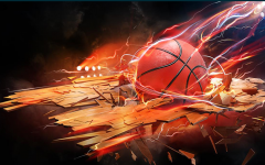 2018-19 Boys Basketball Preview