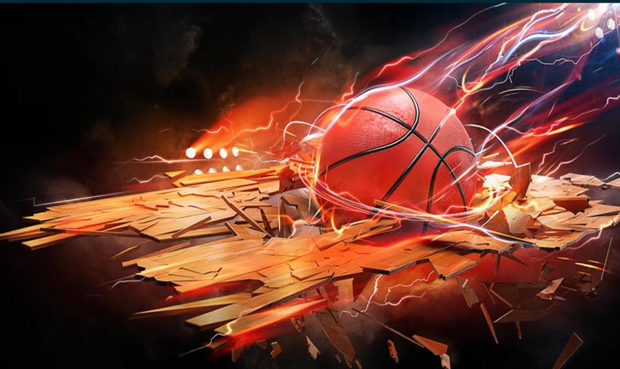 2018-19+Boys+Basketball+Preview