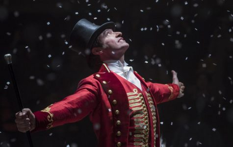 053639199fe1 Why 'The Greatest Showman' Just Might Be The Greatest Show