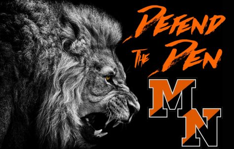 Middletown North Wrestling Set to Host State Championship