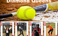 Middletown North 2018 Softball Preview