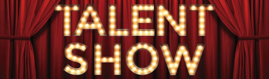 Middletown+Township+Talent+Show+is+a+Huge+Success%21