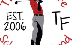 The Thomas Fette Scholarship Golf Outing is Coming!