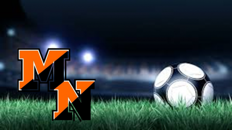 Access all MHSN Sports Teams Scores, Schedules and Standings Here!