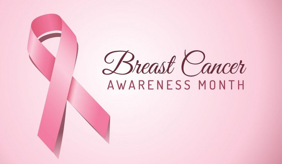 Roar+for+the+Cure%3A+MHSN+Launches+Breast+Cancer+Awareness+Month+with+%23PINKOUT