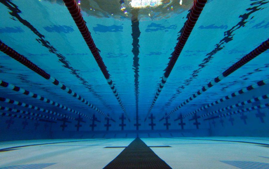 Middletown North Swim Teams Prepare for the New Season