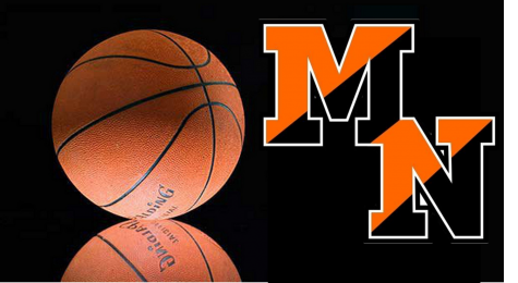 2018-19 Boys Basketball Preview