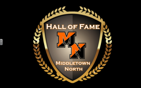 2020 Middletown North Hall of Fame Class Announced