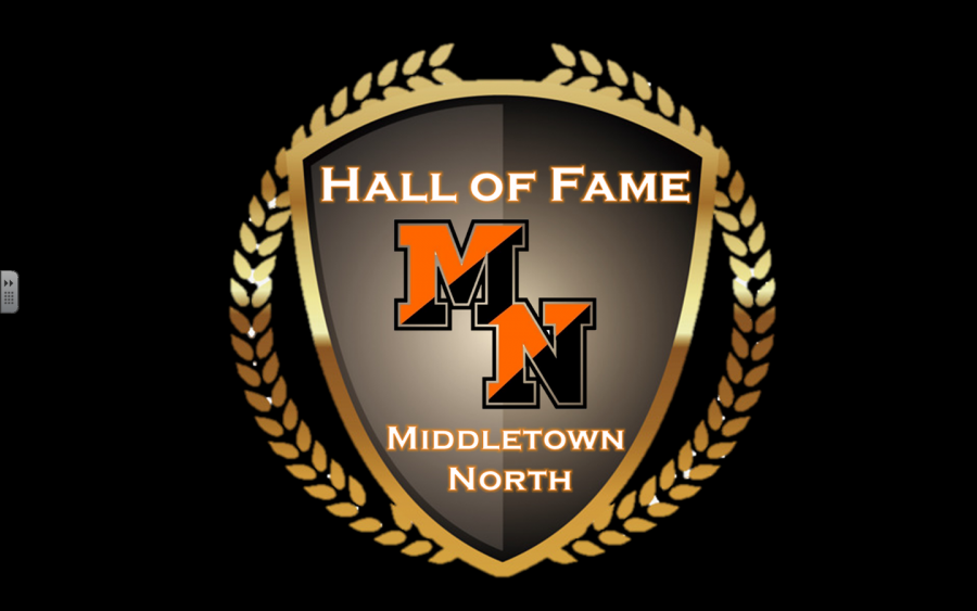Hall of Fame Ceremony Set for May 30, 2019