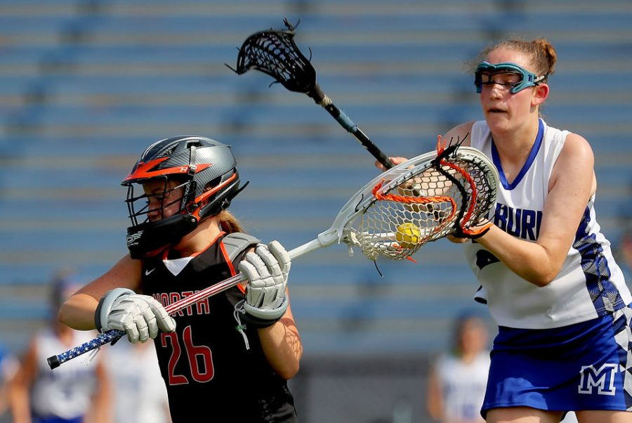 Middletown+North+Girls+Lacrosse+Preview