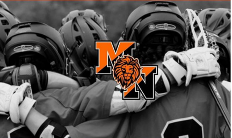 Middletown North Lions Football Preview