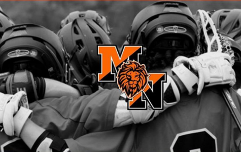 MHSN Boys Lacrosse Preview