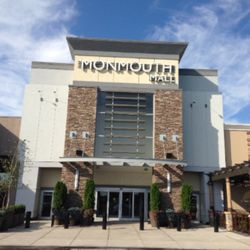Monmouth Mall As We Know It Might Be a Thing of the Past