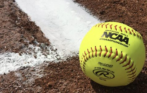 North Softball is Victorious in Preseason Scrimmage