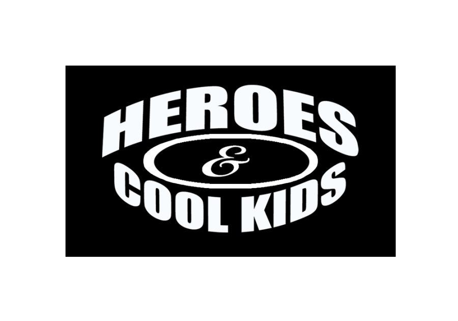 Heroes and Cool Kids Take Final Trip to Middle Schools