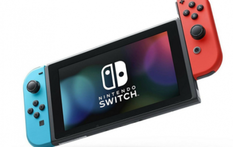 Nintendo Switch's Third Year on Shelves Proves to be its Most Disappointing
