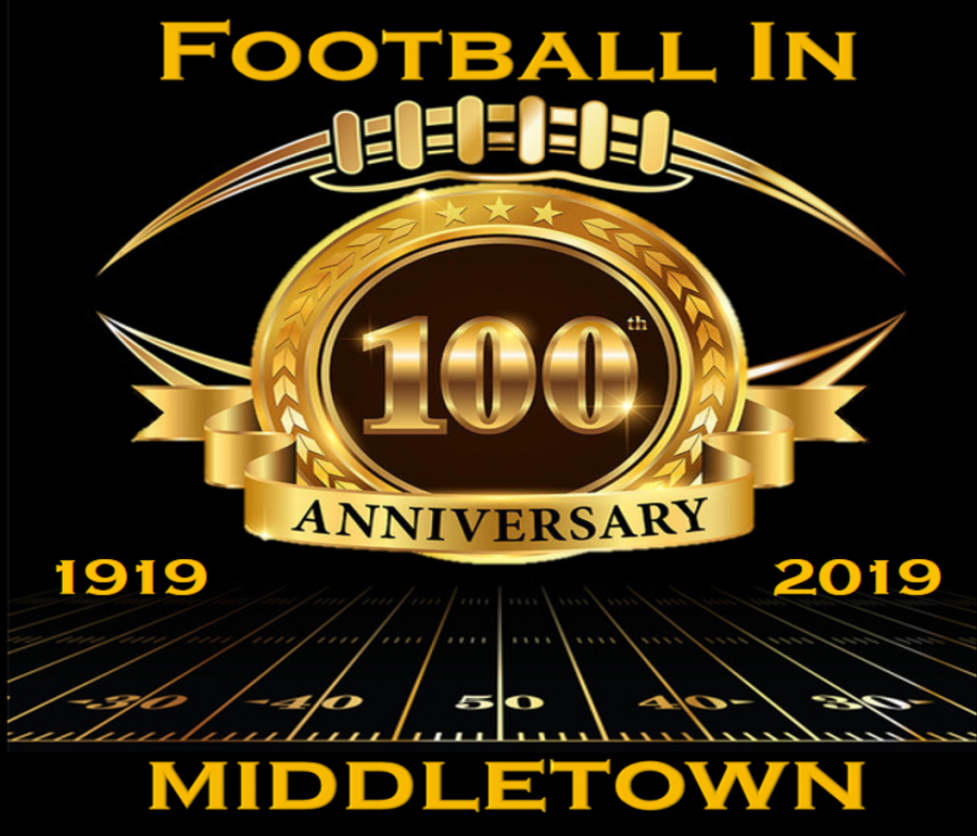 100+Years+of+Football+in+Middletown+Event+on+10%2F25