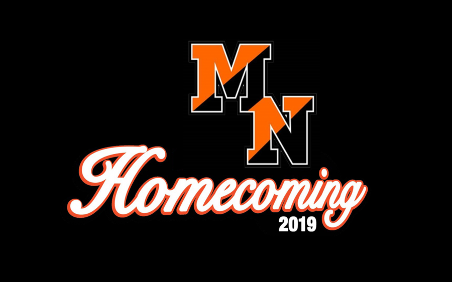 Middletown+North+Set+for+Homecoming%3A+2019