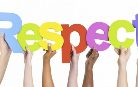 Week of Respect 2019
