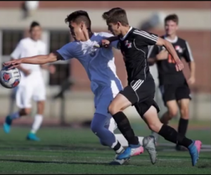 VOTE for Aidan Cardella Class A North Player of the Week