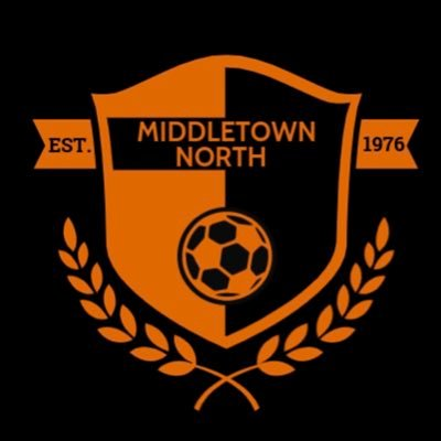 Middletown North Boys Soccer Preview