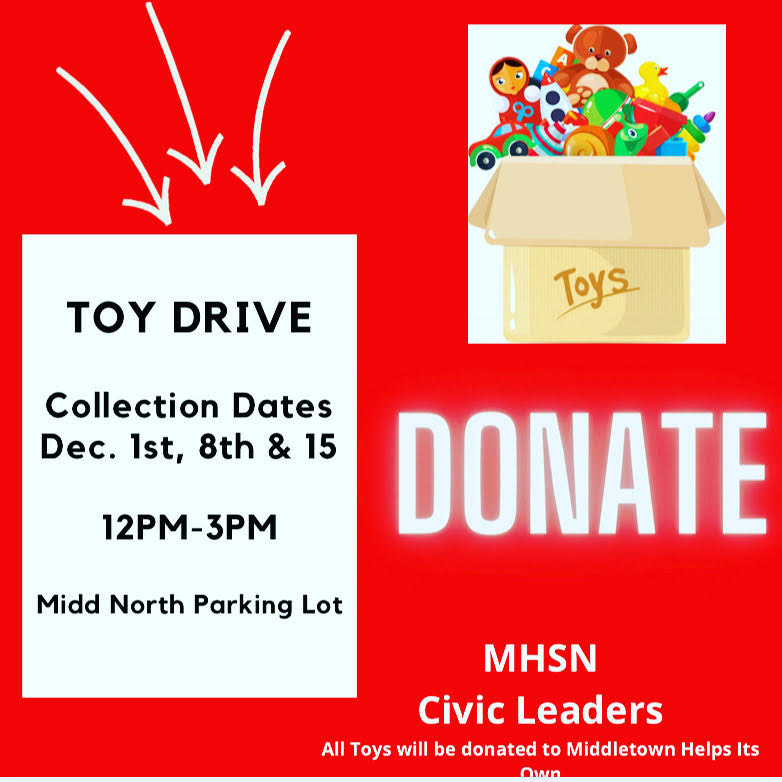 Civic+Leaders+Organize+Holiday+Toy+Drive