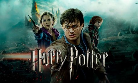 Need Something Great to Watch: Harry Potter Series Will Do The Trick