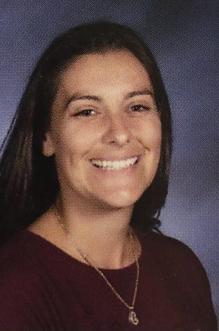 MHSN Faculty Spotlight: Mrs. Cheryl Krol