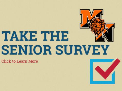Senior Prom Survey Set to Close on 3/26/2021