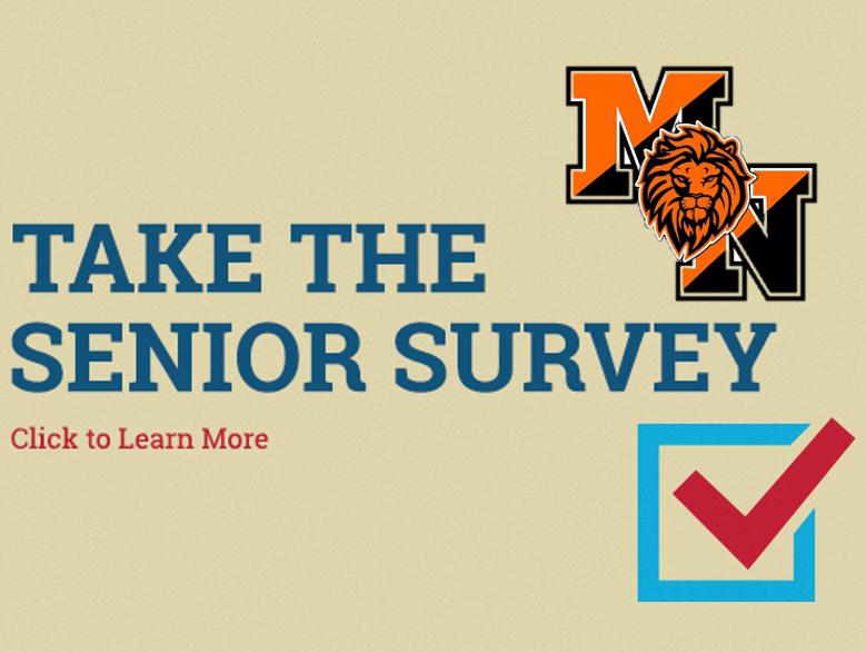 Senior+Prom+Survey+Set+to+Close+on+3%2F26%2F2021