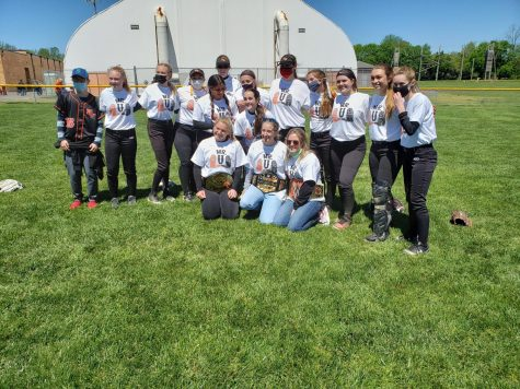 Rick Unterstein Softball Invitational Honors Late Teacher