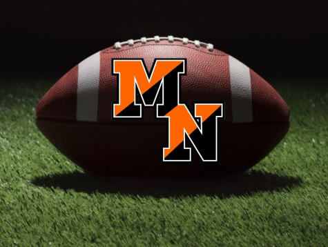 Middletown North Lions Football Look to Be The King of the Jungle in 2021