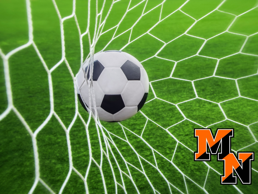 2021 Middletown North Boys Soccer Preview