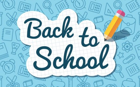 Middletown High School North Back to School Night Set for 9/23