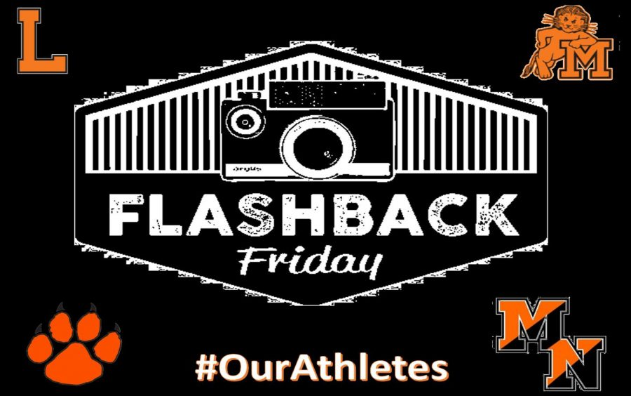 MHSN Student Governments FLASHBACK FRIDAY a Big Hit